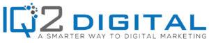 iQ2 Digital