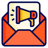 011-email marketing